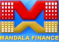 Lowongan Kerja Internal Audit di PT. MANDALA MULTIFINANCE TBK Surabaya