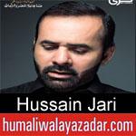 https://www.humaliwalayazadar.com/2019/09/hussain-jari-nohay-2020.html