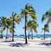 Por que vale a pena empreender na Flórida?