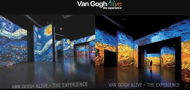 https://www.vangoghalive.gr