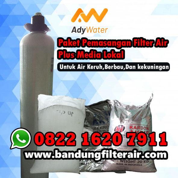 Filter Air Rumah - Filter Air Galon - Harga Filter Air Reverse Osmosis - Jual Filter Air Minum - Ady Water - Bandung - Cibiru - Cipadung, Cisurupan, Palasari, Pasirbiru