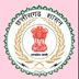 CG Zila Panchayat Job, CG Zila Panchayat Recruitment 2020 || जिला पंचायत रायपुर छ.ग. में आई भर्ती, अंतिम तिथि - 20 मार्च 2020