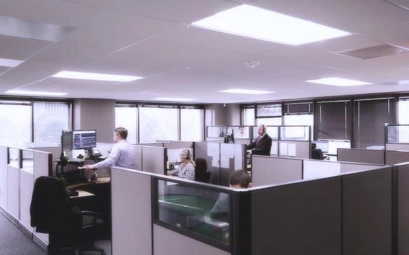 BitStil открыла новый офис 3