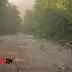 Vlada TK odobrila 999.043,87 KM za sanaciju cesta u TK, Lukavcu 0 KM