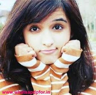 cute-girl-dp-for-whatsapp