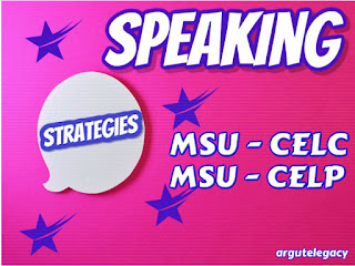 https://argutelegacy.blogspot.com/2019/11/msu-celc-celp-speaking-description-1.html