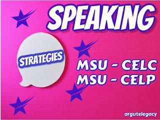 https://argutelegacy.blogspot.com/2019/12/msu-celc-celp-speaking-narration-1.html