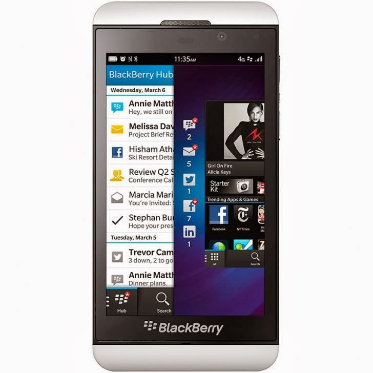 Daftar Harga Bb Daftar Harga Hp Blackberry Terbaru 2016 Rajahape Harga Blackberry Z10 Terbaru 2014 Daftar Harga Hp Terbaru Update
