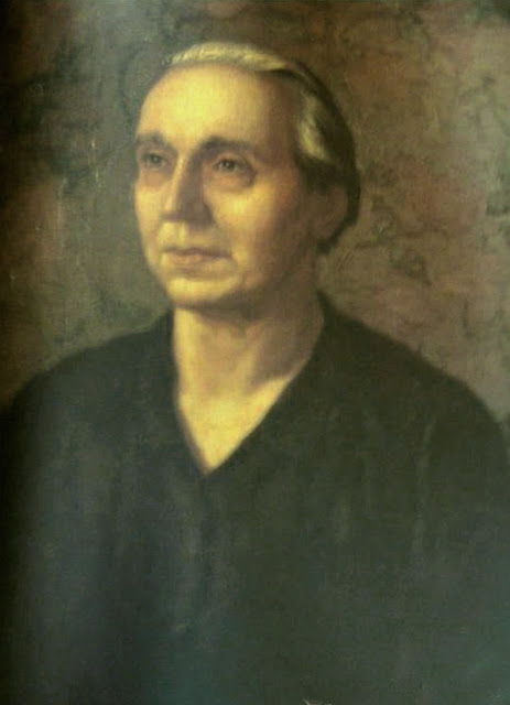Antonio Buero Vallejo, Maestros españoles del retrato, Pintor español, Retratos de Antonio Buero Vallejo, Pintores españoles, Pinrores de Guadarajara, Buero Vallejo