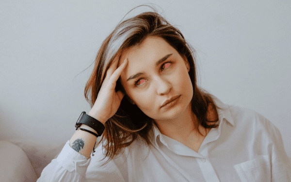 Conjunctivitis: Symptoms, Causes And Treatment – Proper Solution