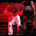 Ramz Nic - Wine Fi Me (Official Music Video)   @RamzNicGh