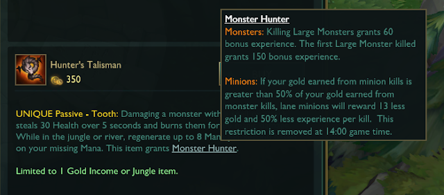hunters.png