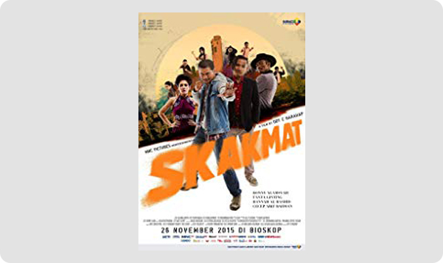 https://www.tujuweb.xyz/2019/06/download-film-skakmat-full-movie.html
