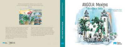 https://www.wook.pt/livro/angola-muxima-desenho-e-texto-luis-mascarenhas-gaivao/16786204