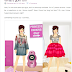 New update at Stardoll Blog