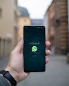 2020 Latest Whatsapp Group Link | नवीनतम भारतीय Whatsapp Group लिंक 2020