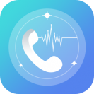 Call Recorder Apk v4.9 (Pro) by Smart Mobile Tools