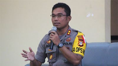 Kepala Desa di Kabupaten Bantaeng Terancam Dipenjara