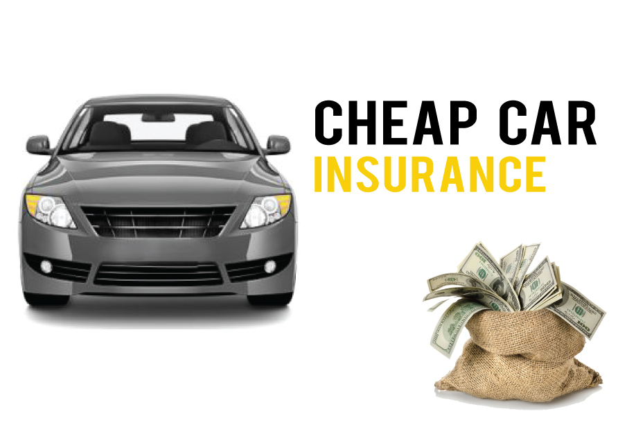 Cheap Car Insurance - Cheap Insurance - Affordable Car Insurance - Cheap Auto Insurance - Cheap Insurance Companies - Cheap Car Insurance Near Me - Cheap Car Insurance Uk - Cheap Insurance Near Me - Cheap Insurance Quotes