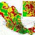 Nueve municipios de Tamaulipas con cuarentena hasta el 30 de mayo; incluido Río Bravo