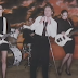 USA Network Gets the 'Cover Story' on Robert Palmer in 1986 (VIDEO)
