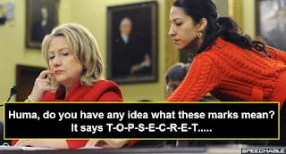 http://z.about.com/d/politicalhumor/1/0/n/M/clintons_lastdays.gif