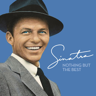 Frank Sinatra - Nothing But the Best (Remastered) - Album (2008) [iTunes Plus AAC M4A]