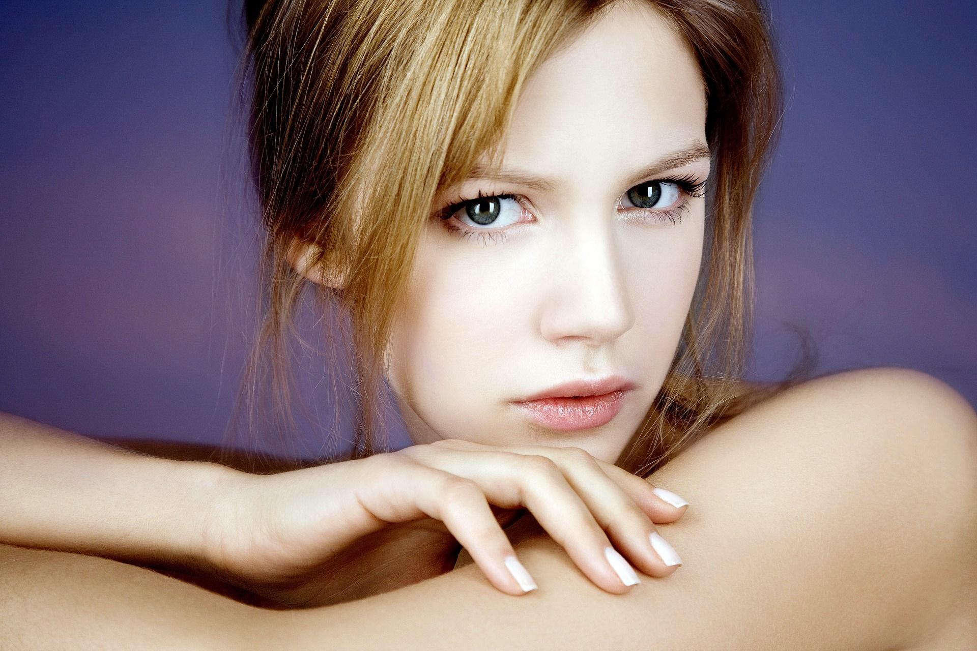 jak poprawić wygląd cery, starzenie się skóry powód, jak opóźnić proces starzenia skóry?