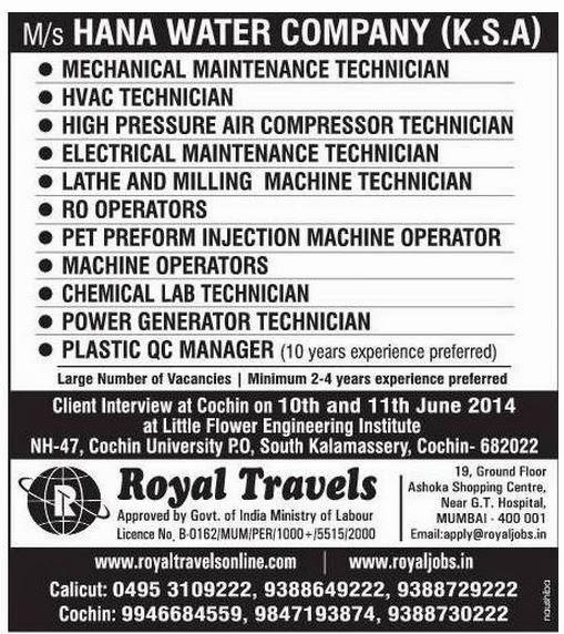 civil engineering jobs uae salary 2018 2019 2020 ford cars
