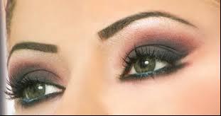 maquillaje-para-los-ojos