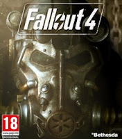 game fallout 4