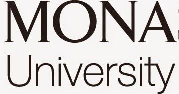 Monash University International Undergraduate