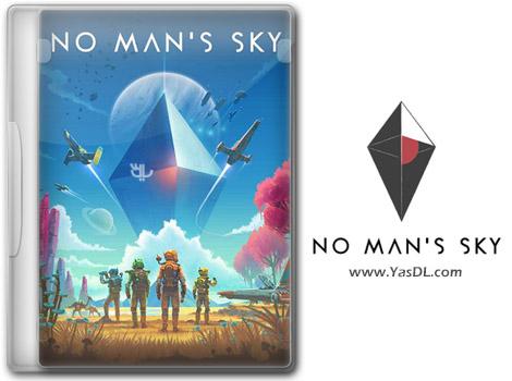No Mans Sky ~ Topepicgamer