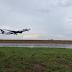 Avião decola de Campinas (SP) para buscar 2 milhões de doses da vacina contra a Covid-19 na Índia