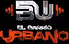 El Barrio Urbano -Nuestro Intro