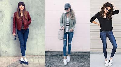 moda feminina 25 tendencias