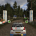 Rush Rally 3 Apk İndir – Para Hileli Mod 1.85