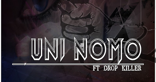 Baby Lucy & Drop Killer - Uni Nomo (Prod: Just Recognice)