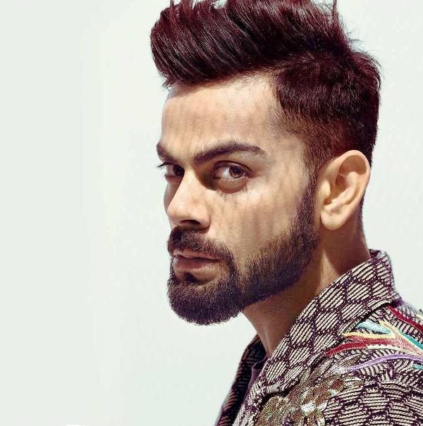 Boys Hairstyles 2019 Indian 35