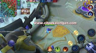 Link Download File MOD Mobile Legend Full VIP Gratis 6 Oktober