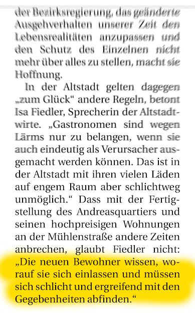 http://taximann-juergen.blogspot.com/2016/09/gastro-plan-fur-andreasquartier-steht.html