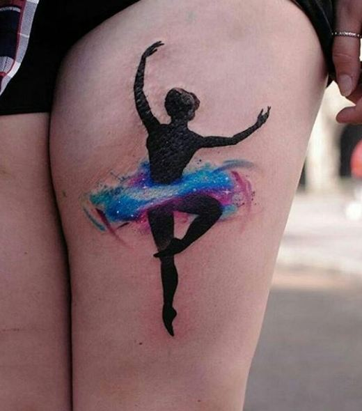 270 Unique Small Tattoo Designs For Girls With Deep border=