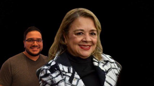 Desembargadora delata juízes, advogados e empresários no esquema de corrupção no Tribunal da Bahia