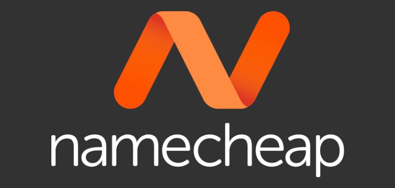 Namecheap.com, name cheap, pro blogger
