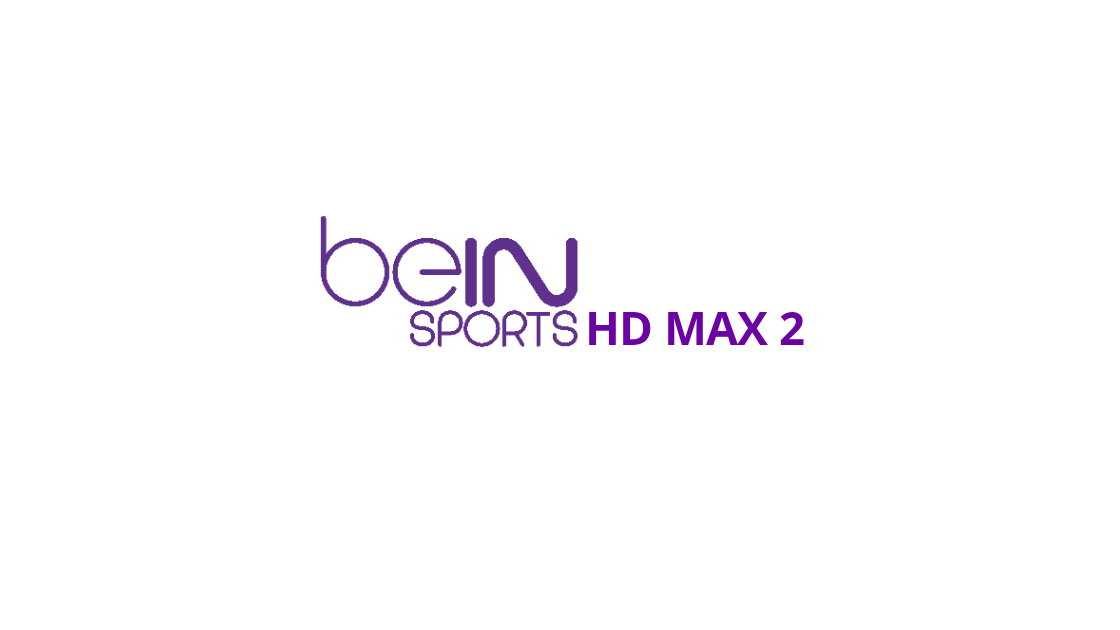 beIN Sports Max 2 HD Canlı İzle