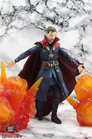 S.H. Figuarts Doctor Strange (Battle On Titan Edition) 23