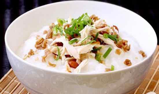 resep bubur ayam sederhana cara membuat kuah bubur ayam cara bikin bubur resep bubur ayam bandung resep bubur ayam jakarta resep bubur nasi gurih cara buat bubur nasi resep membuat bubur sumsum