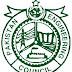 Pakistan Engineering Council PEC Need-Cum-Merit Based Scholarship For Students