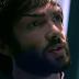 """Spock de """"Star Trek: Discovery"""" deve retornar em """"Short Treks"""""""