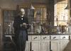 Método de Kjeldahl – Teste para determinar o teor de nitrogênio e proteínas
